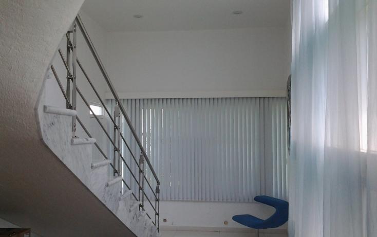 Foto de casa en venta en  , la estadía, atizapán de zaragoza, méxico, 1181699 No. 31
