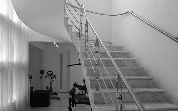 Foto de casa en venta en  , la estadía, atizapán de zaragoza, méxico, 1181699 No. 33