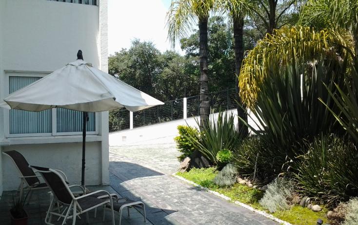 Foto de casa en venta en  , la estadía, atizapán de zaragoza, méxico, 1181699 No. 36