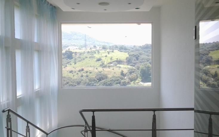 Foto de casa en venta en  , la estadía, atizapán de zaragoza, méxico, 1181699 No. 39