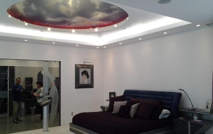 Foto de casa en venta en  , la estadía, atizapán de zaragoza, méxico, 1181699 No. 45