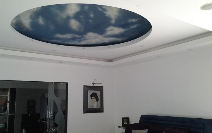 Foto de casa en venta en  , la estadía, atizapán de zaragoza, méxico, 1181699 No. 47