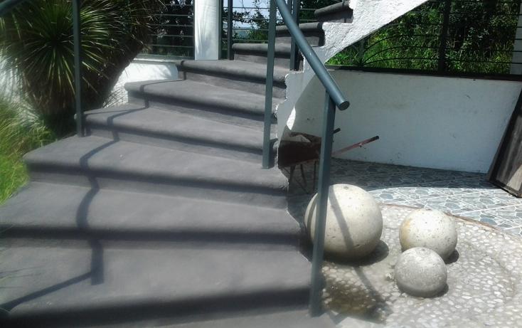Foto de casa en venta en  , la estadía, atizapán de zaragoza, méxico, 1181699 No. 49