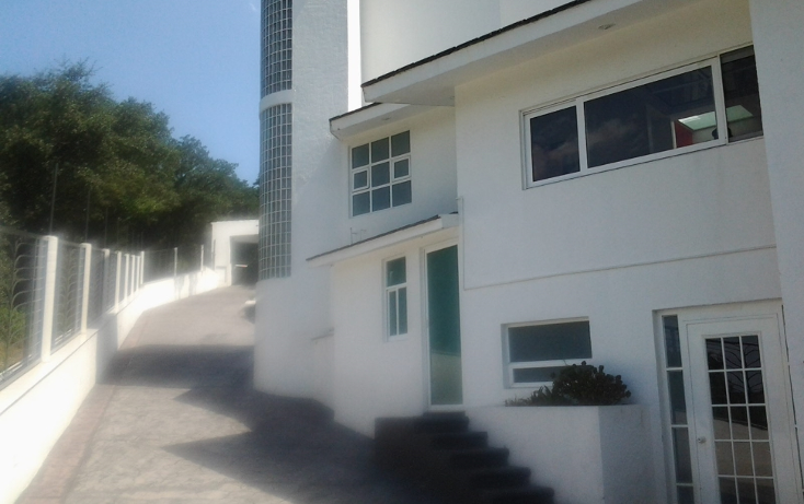 Foto de casa en venta en  , la estadía, atizapán de zaragoza, méxico, 1181699 No. 50