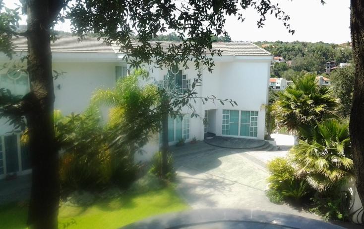 Foto de casa en venta en  , la estadía, atizapán de zaragoza, méxico, 1181699 No. 54