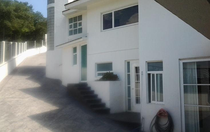 Foto de casa en venta en  , la estadía, atizapán de zaragoza, méxico, 1181699 No. 56