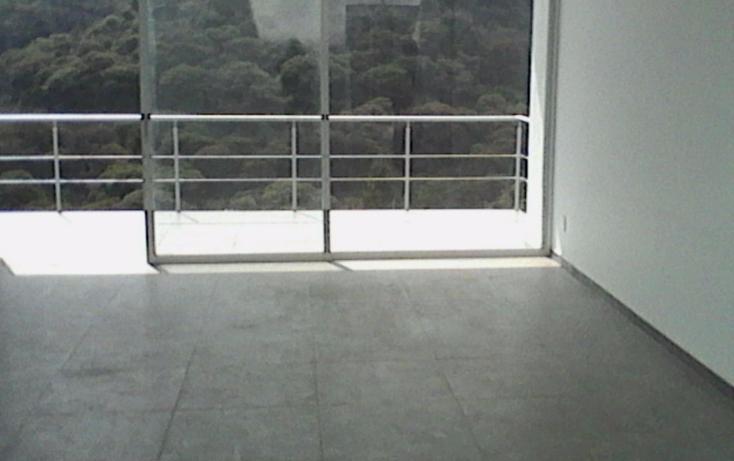 Foto de casa en venta en  , la estadía, atizapán de zaragoza, méxico, 1200451 No. 01