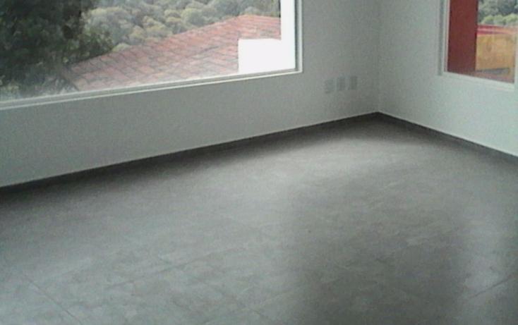 Foto de casa en venta en  , la estadía, atizapán de zaragoza, méxico, 1200451 No. 02