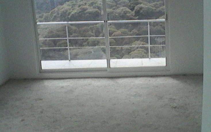 Foto de casa en venta en  , la estadía, atizapán de zaragoza, méxico, 1200451 No. 03