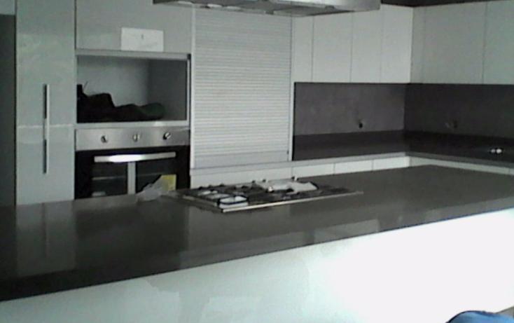 Foto de casa en venta en  , la estadía, atizapán de zaragoza, méxico, 1200451 No. 04