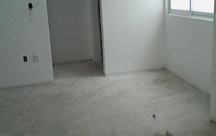 Foto de casa en venta en  , la estadía, atizapán de zaragoza, méxico, 1200451 No. 05