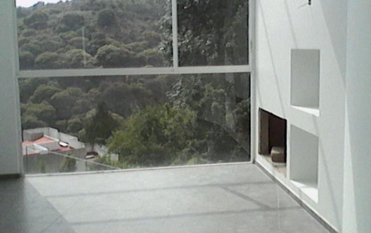 Foto de casa en venta en  , la estadía, atizapán de zaragoza, méxico, 1200451 No. 06