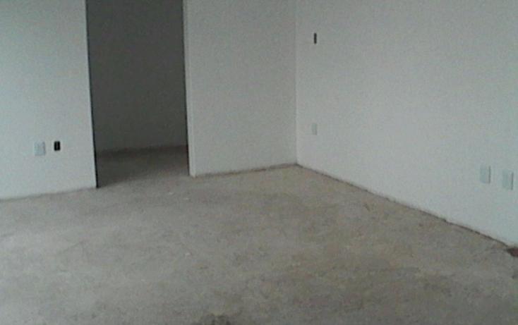 Foto de casa en venta en  , la estadía, atizapán de zaragoza, méxico, 1200451 No. 07