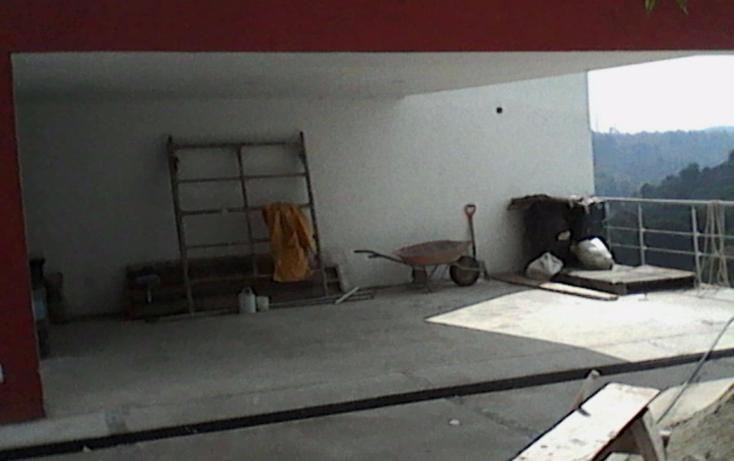 Foto de casa en venta en  , la estadía, atizapán de zaragoza, méxico, 1200451 No. 08