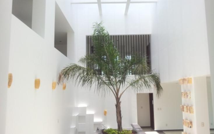 Foto de casa en venta en  , la estadía, atizapán de zaragoza, méxico, 1231167 No. 01