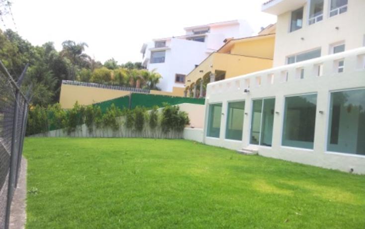 Foto de casa en venta en  , la estadía, atizapán de zaragoza, méxico, 1231167 No. 02