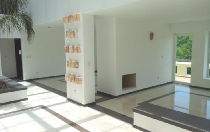 Foto de casa en venta en  , la estadía, atizapán de zaragoza, méxico, 1231167 No. 04