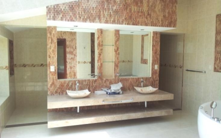 Foto de casa en venta en  , la estadía, atizapán de zaragoza, méxico, 1231167 No. 05