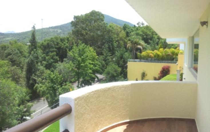 Foto de casa en venta en  , la estadía, atizapán de zaragoza, méxico, 1231167 No. 06