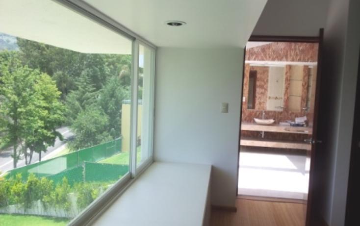 Foto de casa en venta en  , la estadía, atizapán de zaragoza, méxico, 1231167 No. 07