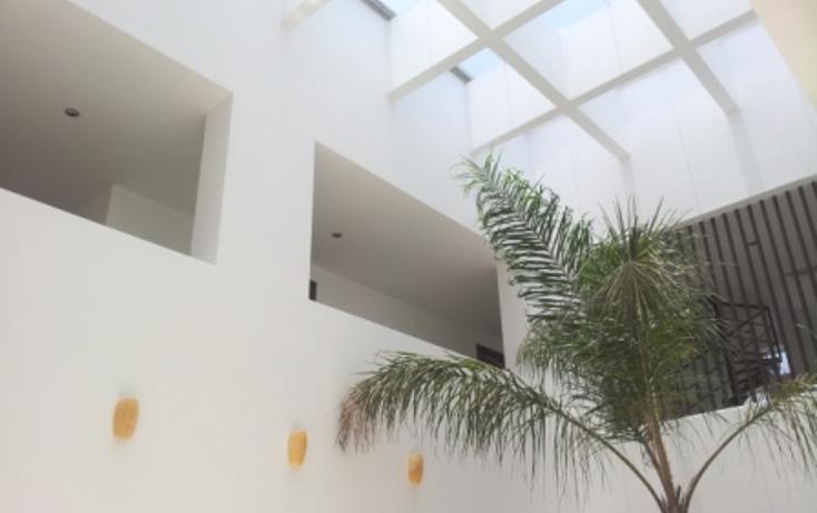 Foto de casa en venta en  , la estadía, atizapán de zaragoza, méxico, 1231167 No. 09