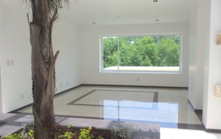 Foto de casa en venta en  , la estadía, atizapán de zaragoza, méxico, 1231167 No. 10