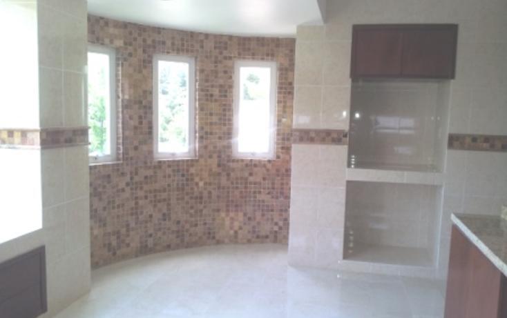 Foto de casa en venta en  , la estadía, atizapán de zaragoza, méxico, 1231167 No. 12
