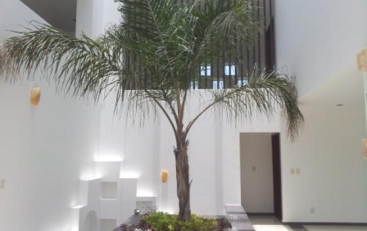 Foto de casa en venta en  , la estadía, atizapán de zaragoza, méxico, 1231167 No. 16