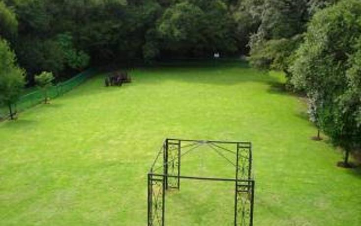 Foto de casa en venta en  , la estadía, atizapán de zaragoza, méxico, 1709448 No. 10