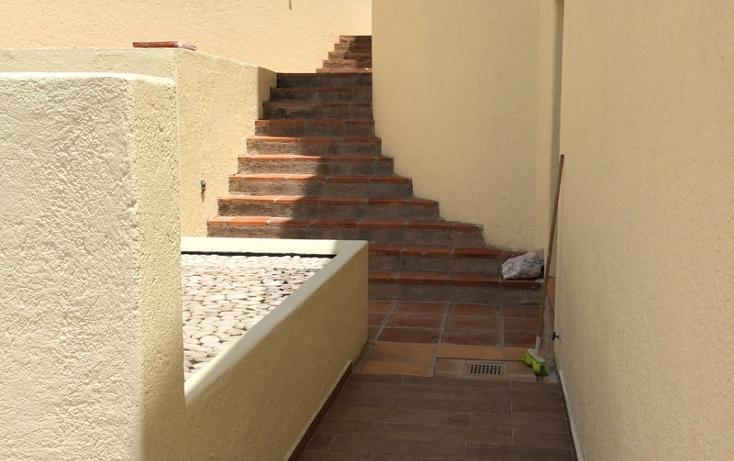 Foto de casa en venta en  , la estadía, atizapán de zaragoza, méxico, 1926795 No. 04