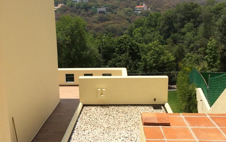 Foto de casa en venta en  , la estadía, atizapán de zaragoza, méxico, 1926795 No. 05