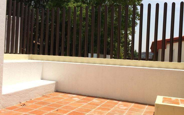 Foto de casa en venta en  , la estadía, atizapán de zaragoza, méxico, 1926795 No. 07
