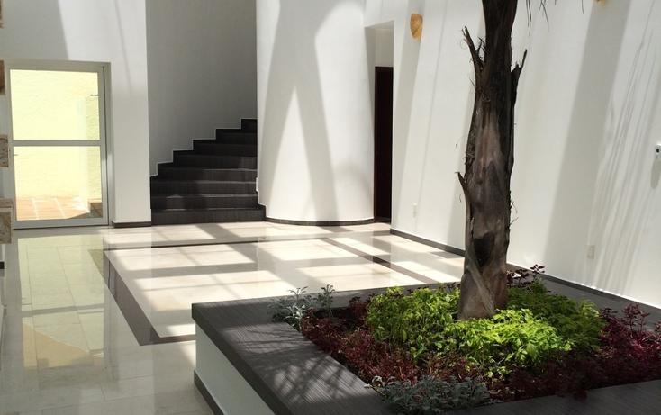 Foto de casa en venta en  , la estadía, atizapán de zaragoza, méxico, 1926795 No. 08