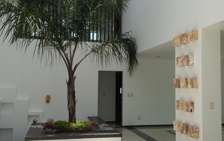 Foto de casa en venta en  , la estadía, atizapán de zaragoza, méxico, 1926795 No. 11
