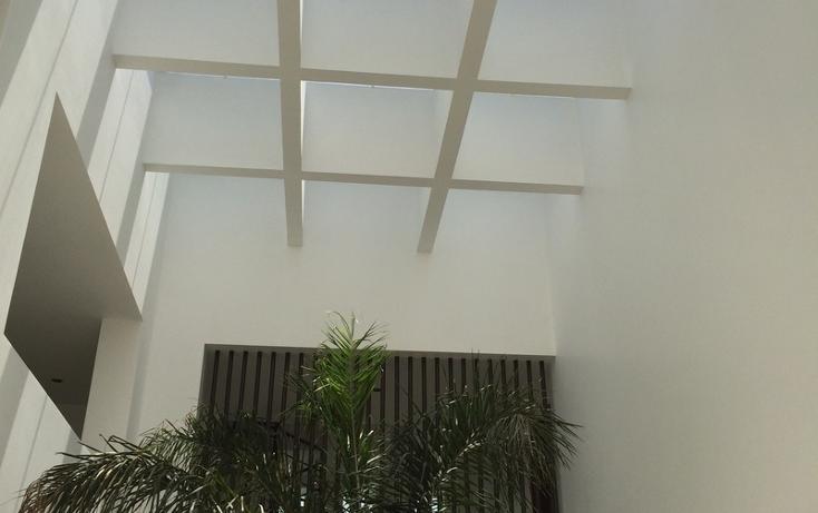 Foto de casa en venta en  , la estadía, atizapán de zaragoza, méxico, 1926795 No. 12
