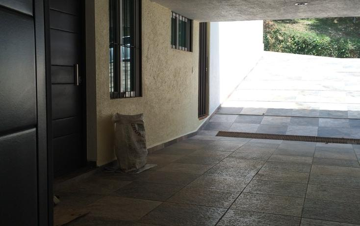 Foto de casa en venta en  , la estadía, atizapán de zaragoza, méxico, 1926795 No. 28
