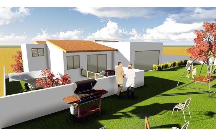 Foto de casa en venta en  , la estadía, atizapán de zaragoza, méxico, 450367 No. 06