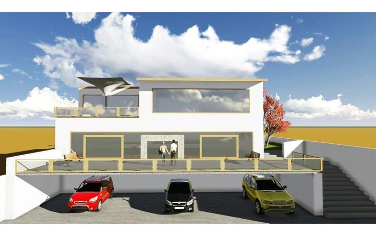 Foto de casa en venta en  , la estadía, atizapán de zaragoza, méxico, 453700 No. 06