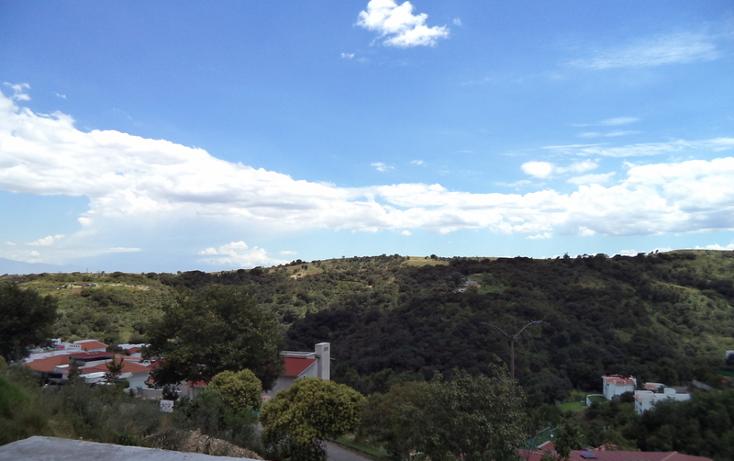 Foto de casa en venta en  , la estadía, atizapán de zaragoza, méxico, 453700 No. 10