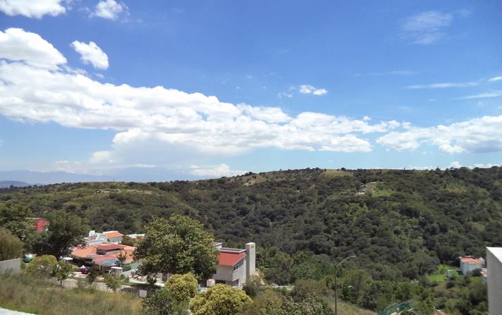 Foto de casa en venta en  , la estadía, atizapán de zaragoza, méxico, 453700 No. 11