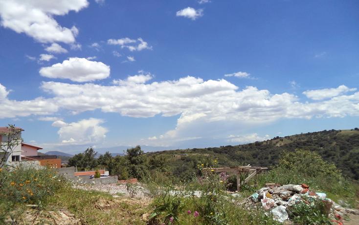 Foto de casa en venta en  , la estadía, atizapán de zaragoza, méxico, 453700 No. 12