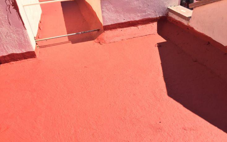 Foto de casa en renta en, la estancia las colinas ii, zacatecas, zacatecas, 1081913 no 03