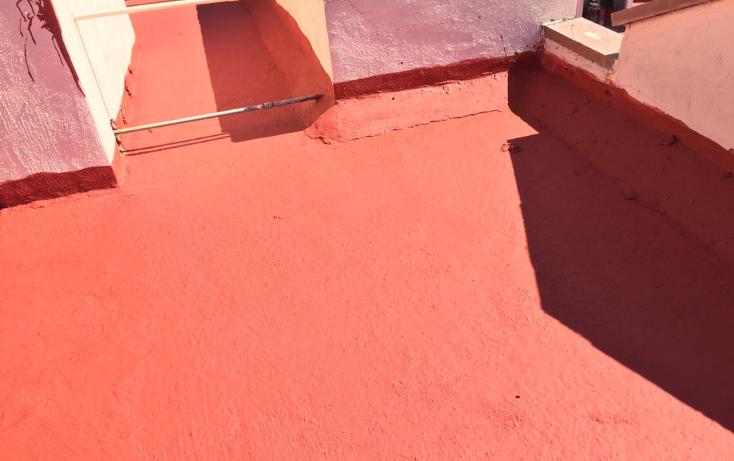 Foto de casa en renta en  , la estancia (las colinas ii), zacatecas, zacatecas, 1081913 No. 03