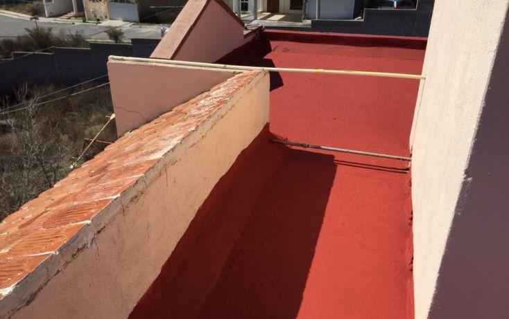 Foto de casa en renta en, la estancia las colinas ii, zacatecas, zacatecas, 1081913 no 04