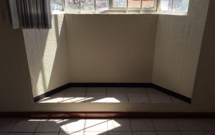 Foto de casa en renta en, la estancia las colinas ii, zacatecas, zacatecas, 1081913 no 06
