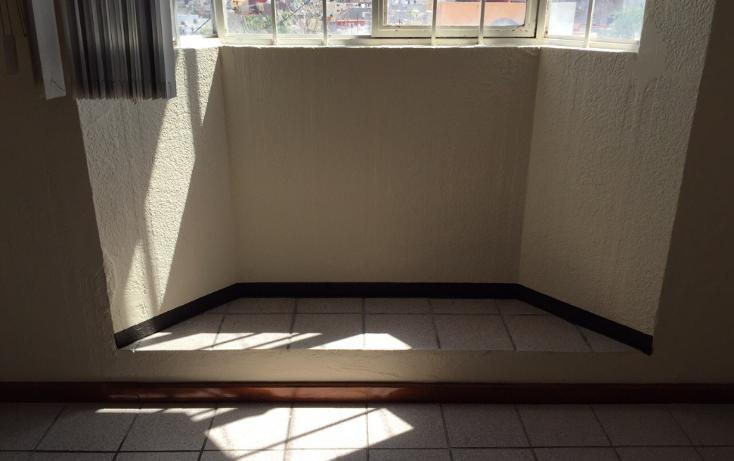 Foto de casa en renta en  , la estancia (las colinas ii), zacatecas, zacatecas, 1081913 No. 06