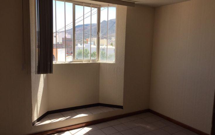 Foto de casa en renta en, la estancia las colinas ii, zacatecas, zacatecas, 1081913 no 07
