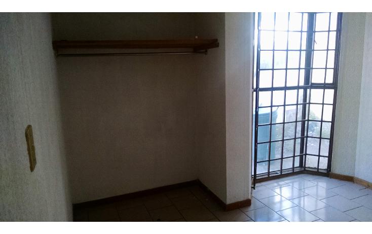 Foto de casa en renta en  , la estancia (las colinas ii), zacatecas, zacatecas, 1141963 No. 04