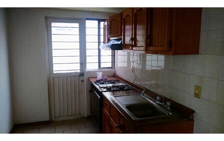Foto de casa en renta en  , la estancia (las colinas ii), zacatecas, zacatecas, 1141963 No. 05