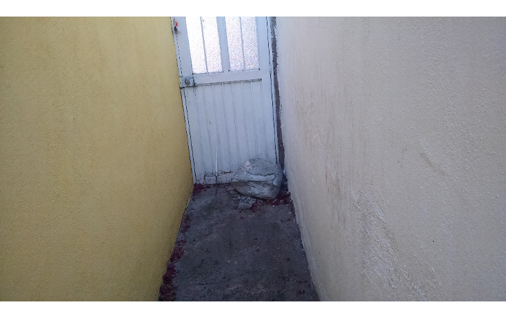 Foto de casa en renta en  , la estancia (las colinas ii), zacatecas, zacatecas, 1141963 No. 07